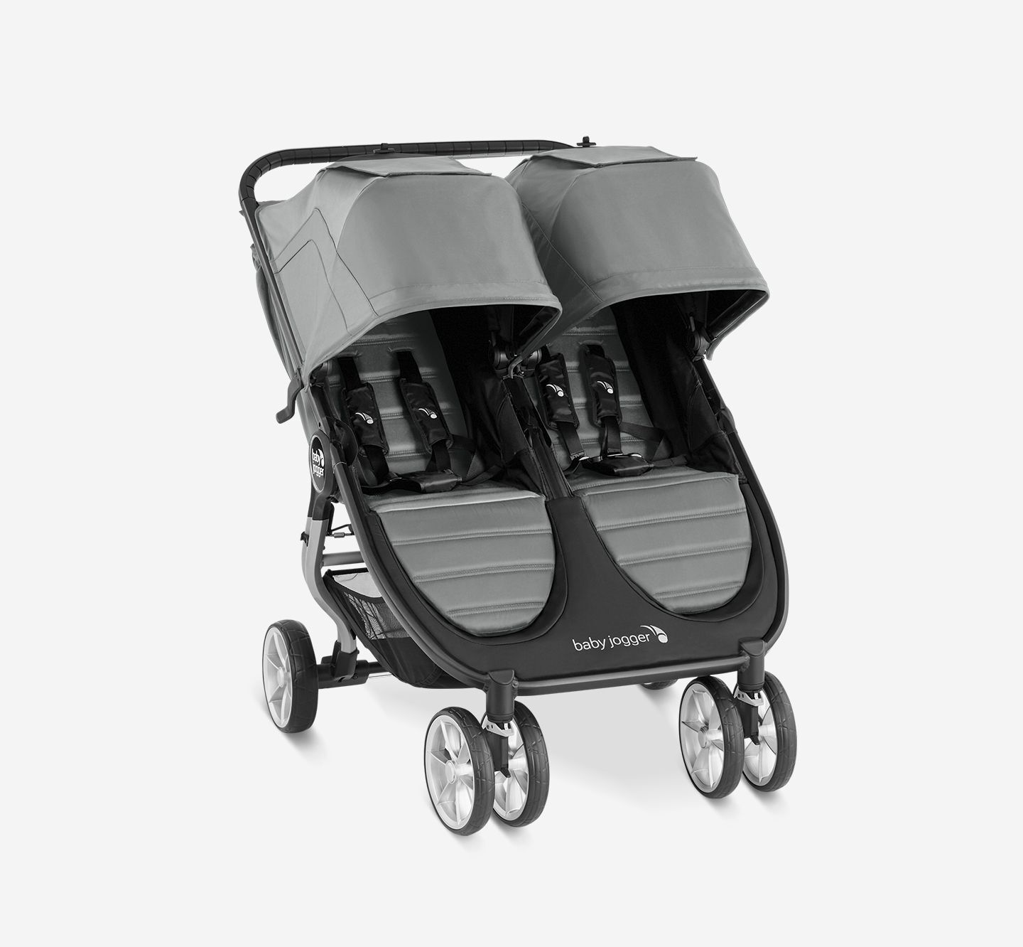 city mini 2 double stroller
