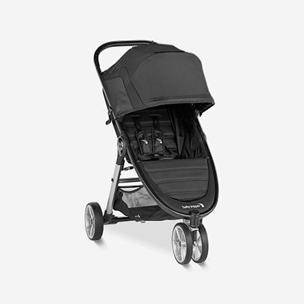 city mini 2 stroller